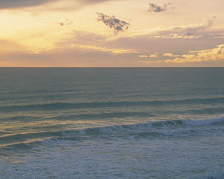 Sand & the Sea 179.jpg