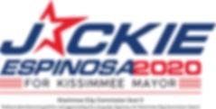 Jackie Espinosa_Mayor Kissimmee_Logo.jpg