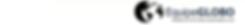Logo EquipeGlobo 2.png