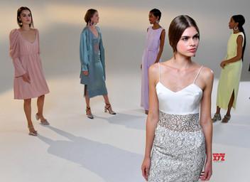 Semana de Moda de Nova York - 2020 e suas mudanças.