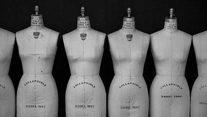 Clique Fashion / Referências de moda,