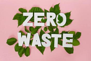 Zero Waste – resíduo zero e o mercado sustentável da moda
