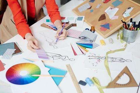 design-fashion