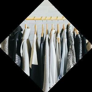 Clique Fashion - Tendências de Moda