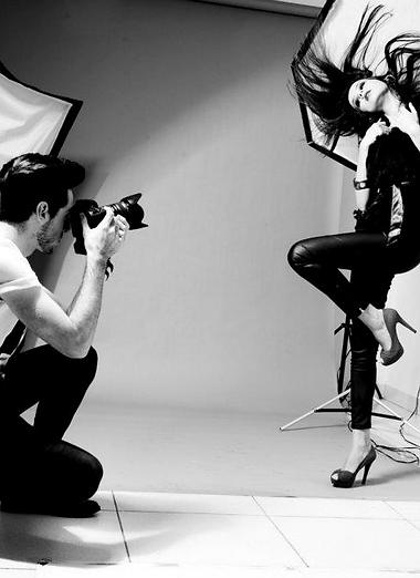 Clique Fashion / marketing de moda