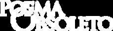 poema_obsoleto_logo.png