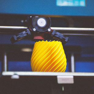 3D Printing - Is It Still A 'Manufacturing Revolution'?