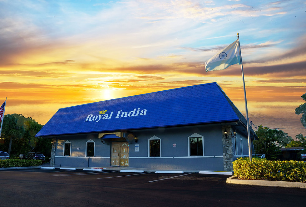 royalindia-storefront.jpg