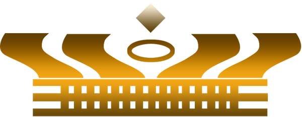 Crown from signR.png