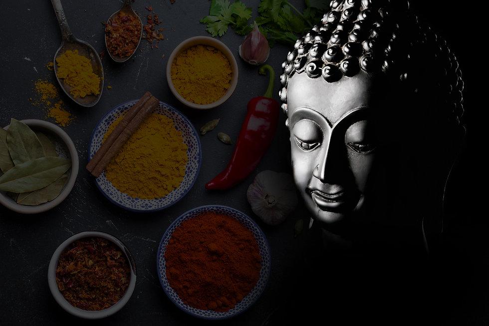 buddha-statueR3.jpg