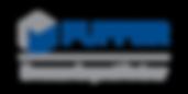 puff-logo-1b.png