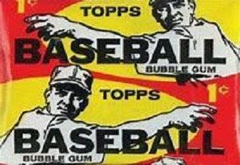 1959 Topps BB