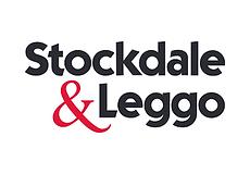StockdaleLeggo.png