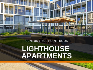 LighthouseApartments