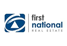 FirstNational.png