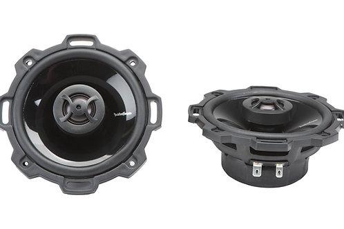 """P142  Punch 4.0"""" 2-Way Full Range Speaker"""