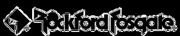 572-5729895_rockford-fosgate-logo-png-transparent-rockford-fosgate-png_edited.png