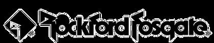 572-5729895_rockford-fosgate-logo-png-tr