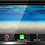 Thumbnail: DNX577S Navigation DVD Receiver with Bluetooth