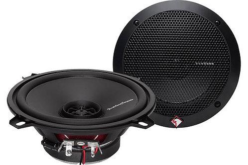 """R1525X2 5.25"""" Prime 2-Way Full-Range Speaker"""