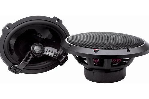 """T1692  Power 6""""X9"""" 2-Way Full-Range Speaker"""