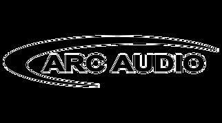 arc-audio-inc-vector-logo_edited.png