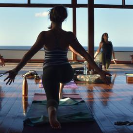yoga nica 4.jpg