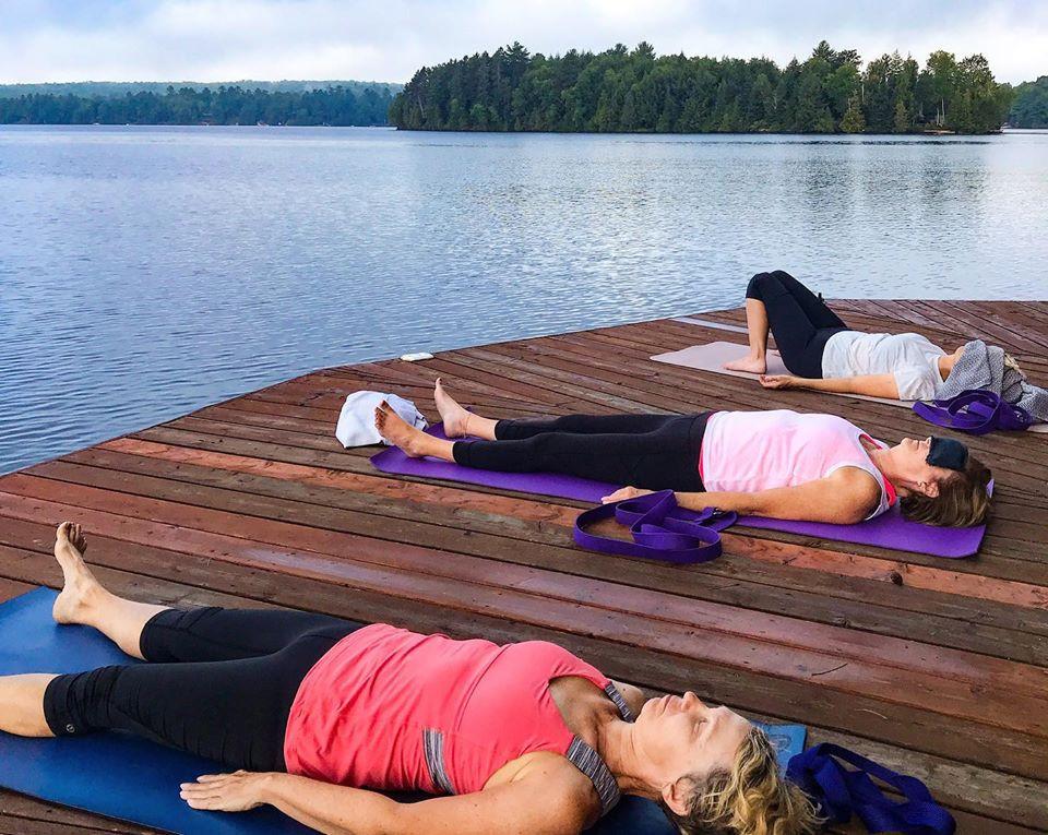 lake yoga.jpg