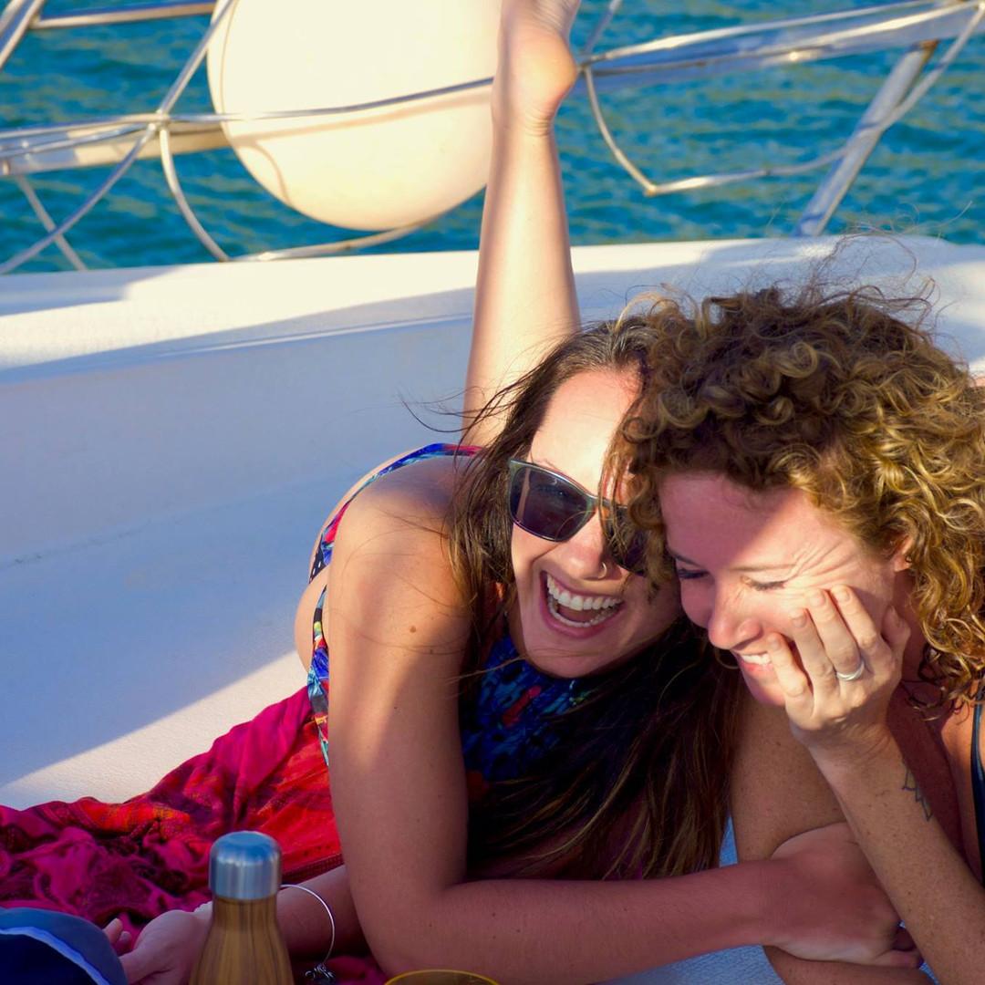 boat fun 2.jpg