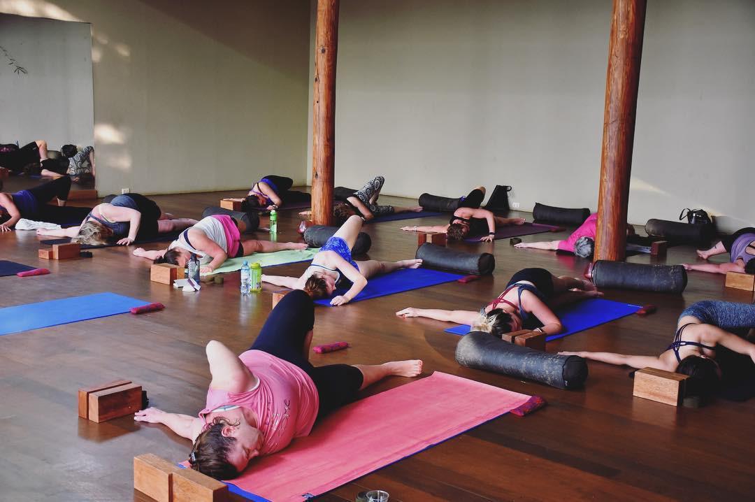 peru yoga.jpg