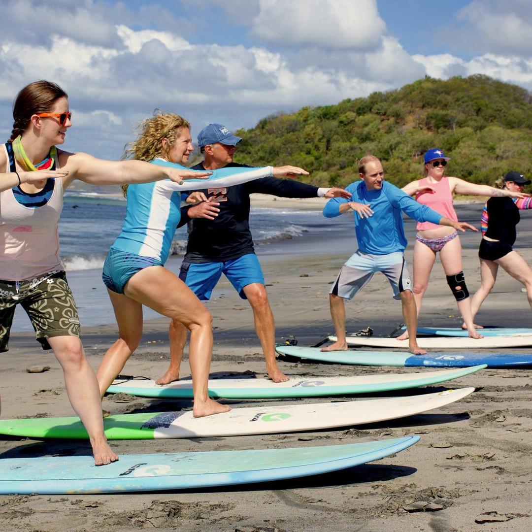 surf leassons 1.jpg