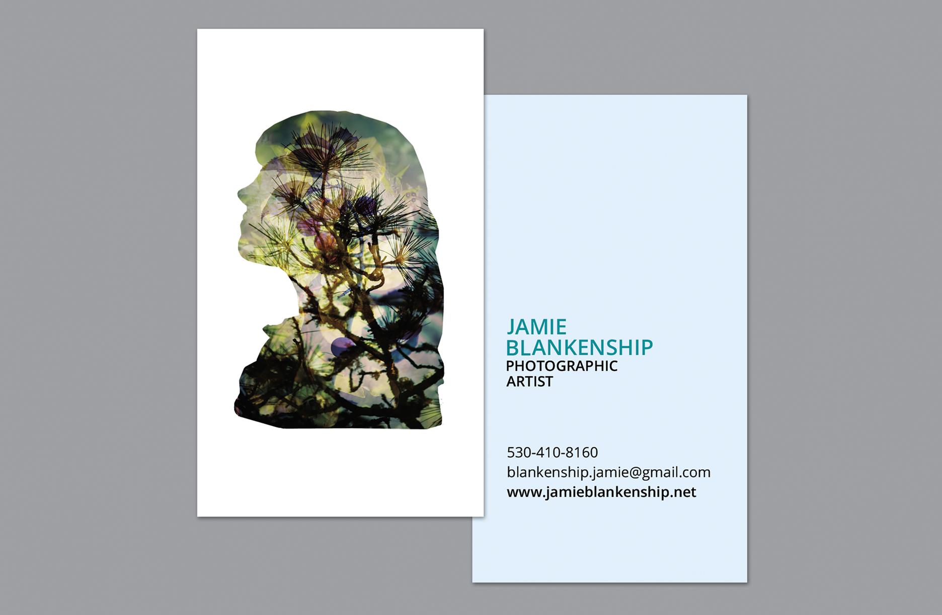 ©JamieBlankenship_businesscard