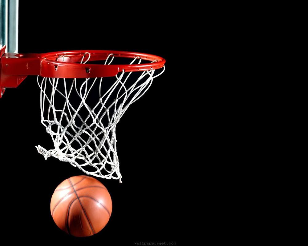basketball-wilson-chandler-wallpaperzone-random-wallpapers-wallpaper-basketball-