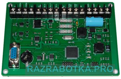 Блок управления устройствами rs232 игровые автоматы франкфурт достоевский казино