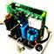Индукционный нагреватель на 220В мощностью 2000Вт