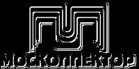 Разработка электронных систем, электронных устройств, приборов охраны и управления