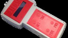 Прибор «Meat Tester» - анализатор качества и свежести мяса