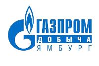 Разработка электронных устройств и систем для добычи и переработки нефти и газа