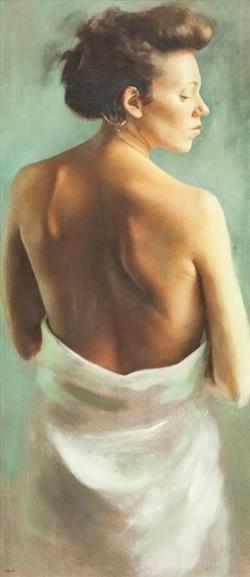 Suzanne 1996