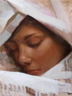 Hibernate