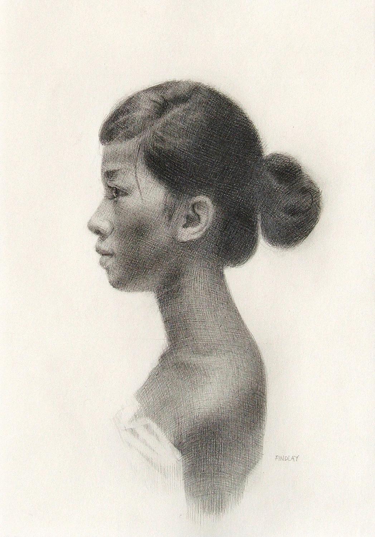 Mimie-profile