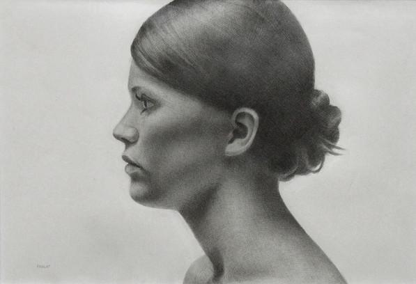 Maxine-profile