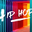 Thumbnail: Monday Hip Hop Minis 3:30 - 4:15pm