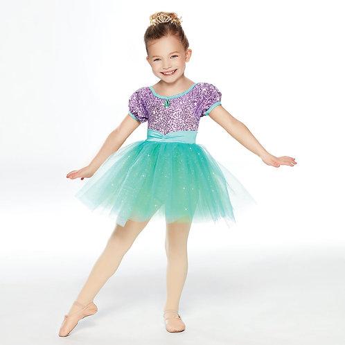 Ballet LV 1 Thursday