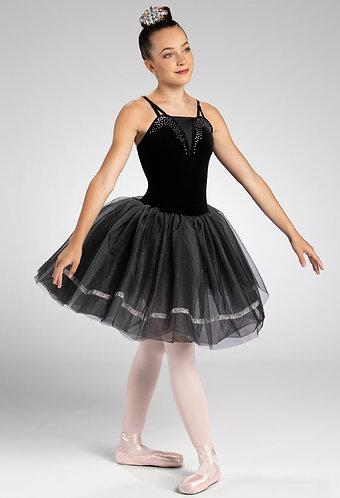 Ballet LV 2/3 Thursday