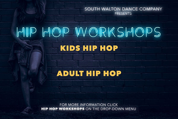 Hip Hop Workshop Neon Image.jpg