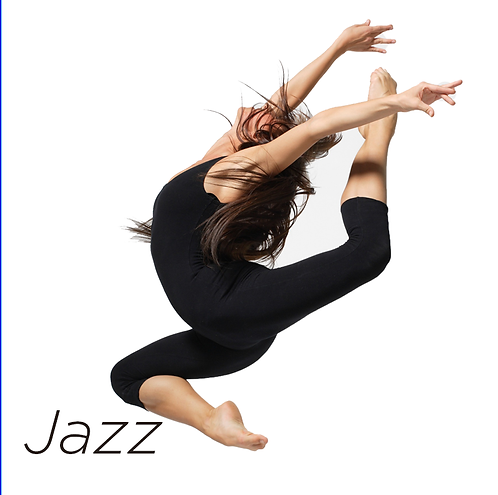 Tuesday Jazz A/B