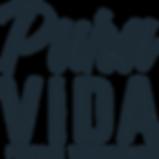 test logo zwart.png