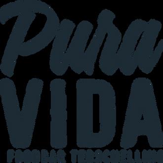 pura vida restaurant terschelling