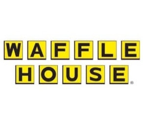 ONE DAY ONLY Waffle House in Vilonia